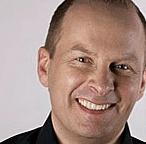 Simon Coker