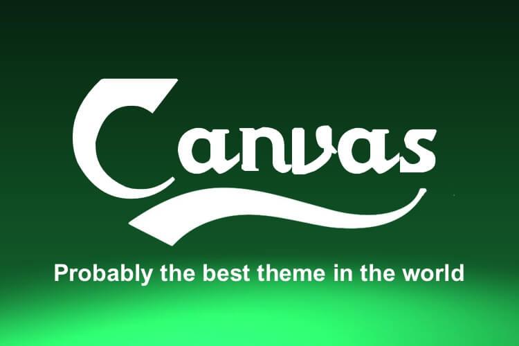 carlsberg_canvas