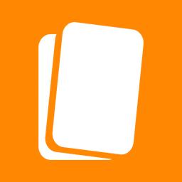 woocommerce cards block